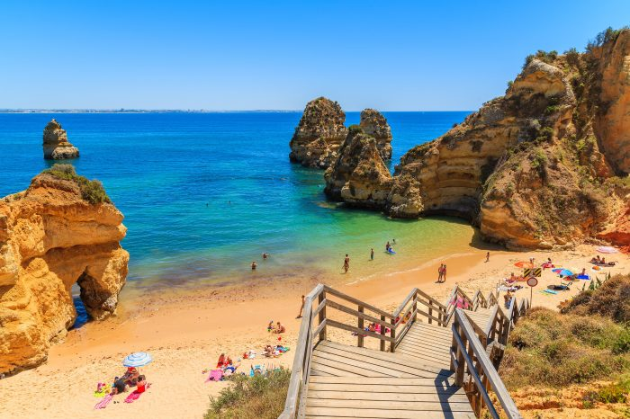 14-Day Best Private Tour of Portugal + Southern Spain