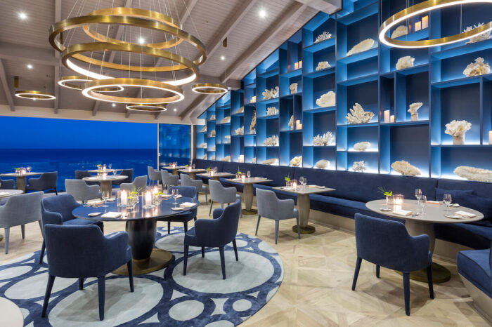 12-Day Michelin Star Restaurants Tour of Portugal / Including Lisbon and Porto