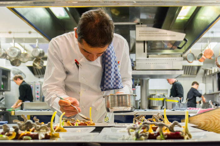10-Day Michelin Star Restaurants Tour of Portugal / Including Lisbon and Porto